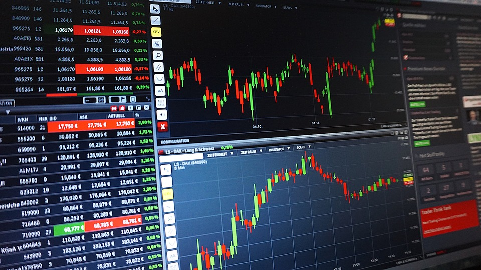 New Automated Forex Software - Key Buying Features For Forex Traders