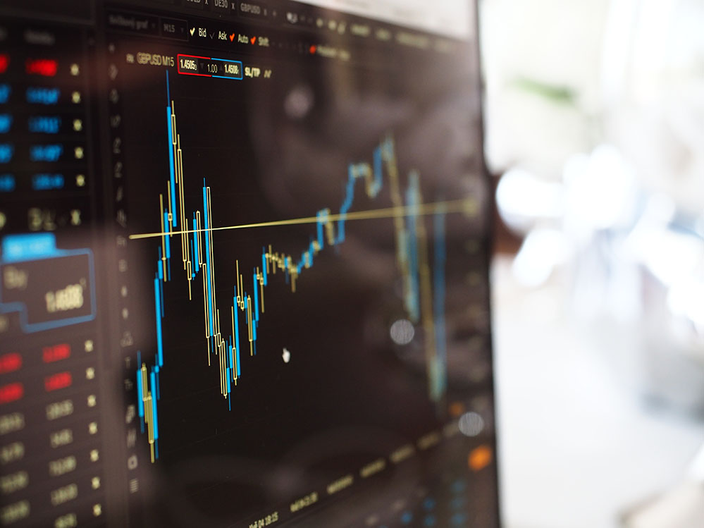 Learn to Trade Forex - 4 Trading Concepts the Rich Traders Use